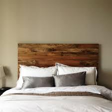 Cedar Dog Bed Cedar Barn Wood Style Headboard Modern Rustic Handmade In