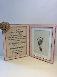 baby remembrance gifts 33 best christmas memorial ideas images on memorial