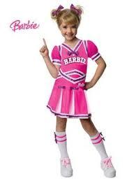 Girls Cheetah Halloween Costume Toddler Usa Cheerleader Kids Costume Halloween U0026 Thanksgiving