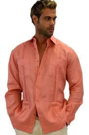 best 25 men u0027s linen pants ideas that you will like on