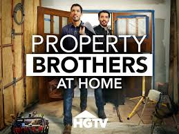 apply for property brothers amazon com property brothers at home season 1 amazon digital