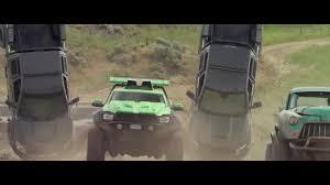 monster truck names from monster jam trailer 1