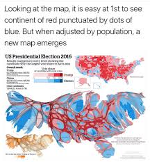 Electoral College Maps 2016 Projections Amp Predictions by Us Presidential Map 2016