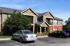 apartments for rent mustang ok greens at pebble creek rentals mustang ok apartments com