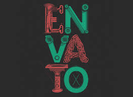 vector typography tutorial 40 high quality typographic poster design tutorials smashingapps com