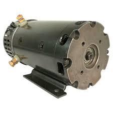 pump u0026 hydraulic motors db electrical