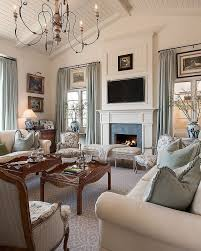 Best  Classic Living Room Ideas On Pinterest Formal Living - Traditional living room interior design