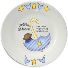 birth plates personalized baby birth plates flair original
