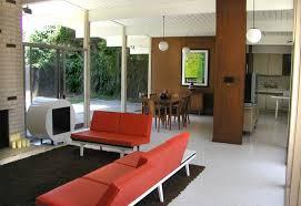 freelance home design jobs interior design freelance work enchanting 8 online jobs at home