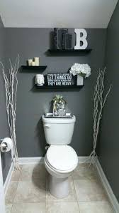 bathroom decorating idea 1 2 bath decor idea bathroom half design images ideas designs