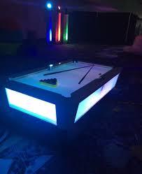 led pool table light led pool tables amusement masters