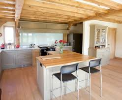 kitchen island l shaped l shaped kitchen island breakfast bar ideas home interior exterior