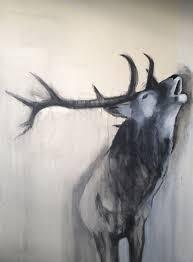 230 best tattoo ideas images on pinterest irish elk tattoo