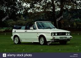 volkswagen golf mk1 modified 1980 vw golf mk1 stock photo royalty free image 3138503 alamy