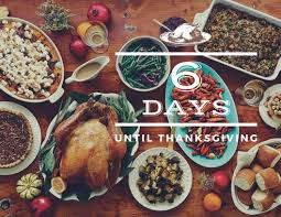más de 25 ideas increíbles sobre days until thanksgiving en