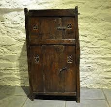 cubbards antique oak cupboards antique cupboards in tudor oak gothic oak