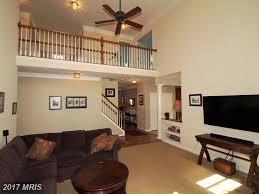 Sitting Room Suites For Sale - 150 woodrow ln port deposit md ed rybczynski