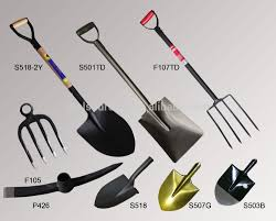Types Of Gardening Tools - special discount hoe garden tool china wholesale directory