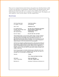 thesis topics business persuasive business letter topics gallery letter examples ideas