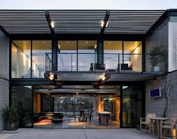 Architecture House Outer Designs Houses Pinterest Steel - Steel building home designs