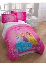 Tangled Bedding Set Disney Bedding 18 Tangled Bedding American Princess