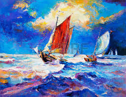 oil painting images u0026 stock pictures royalty free oil painting