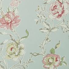 country cottage wallpaper browse our selection of country cottage style wallpaper decor