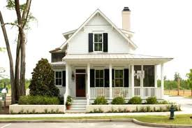 southern living house plans with porches cottage ranch house plans southern living cottage house plan cottage