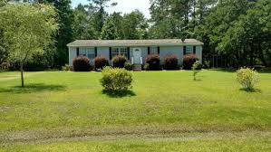 topsail real estate sales century 21 action topsail island nc
