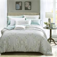 Gray Paisley Duvet Cover Paisley Comforter Promotion Shop For Promotional Paisley Comforter