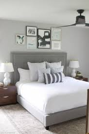 211 best bedrooms images on pinterest master bedrooms bedroom