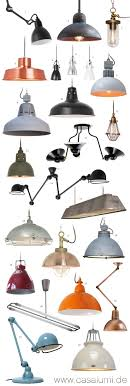 vintage warehouse lighting fixtures vintage industrial lighting fixtures warehouse for home gooseneck