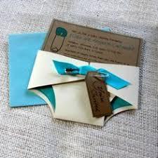 creative baby shower invitations plumegiant
