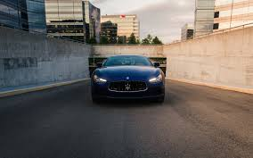 maserati trident car review 2016 maserati ghibli s q4 canadian auto review