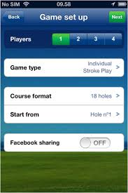 mobitee premium apk gps golf apps mobitee