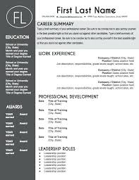 dental hygienist resume modern fonts exles modern resume fonts zippapp co