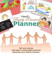 18 best the family reunion planner images on family
