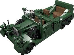 lego army jeep instructions anleitungen instructions shop ww2custombrickmodels