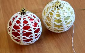 crochet ornaments free patterns crochet free patterns