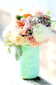 baby shower flower centerpieces simple flower decoration ideas simple yet pretty flower