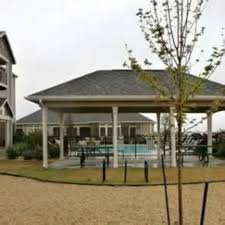 3 bedroom apartments in midland tx section 8 housing and apartments for rent in midland texas