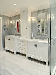 Traditional Bathroom Ideas by 27 Best Connie U0027s Bathroom Design Images On Pinterest Bathroom