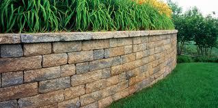 block walls orange county masonry contractor hardscape