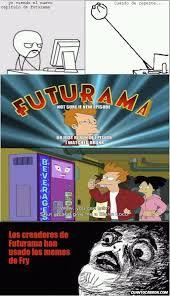 Futurama Memes - futurama meme by marco1702 memedroid