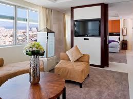 luxury hotel casablanca u2013 sofitel casablanca tour blanche