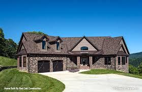 luxury ranch house plans for entertaining luxury house plans mansion floor plans don gardner