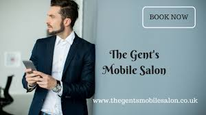 looking for male body waxing glasgow the gent u0027s mobile salon offer