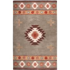 Area Rugs Southwest Design 181 Best Area Rugs Images On Pinterest Area Rugs Home And