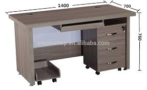 Computer Table Design - Best computer table design