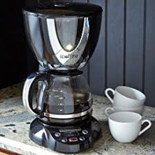 black friday coffee machine 1000 images about best christmas friday coffee machine deals on